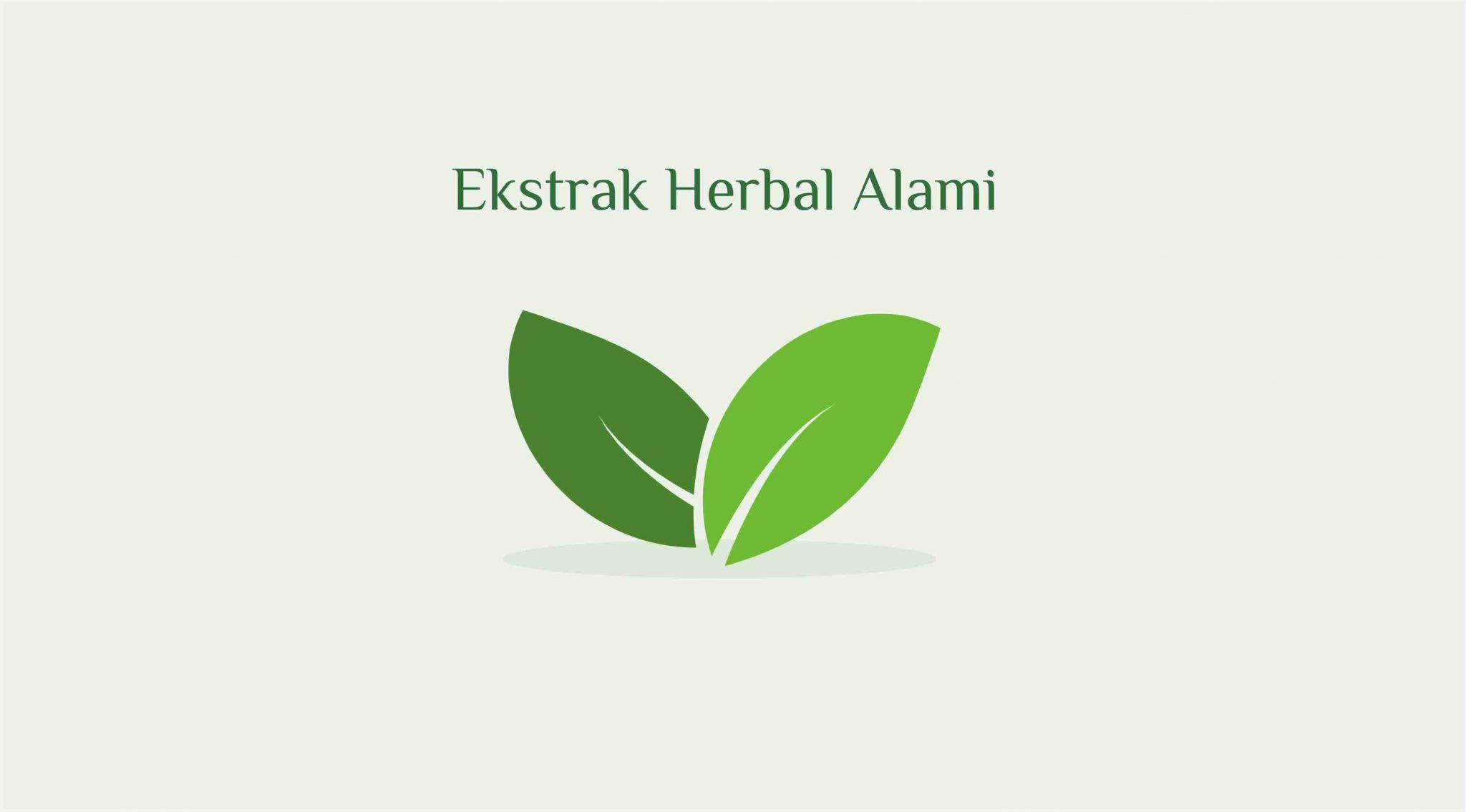 foto gambar herbal tazakka terdiri dari bahan pilihan yang di ekstrak secara alami