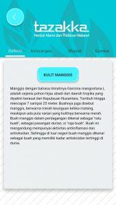 foto gambar halaman definisi aplikasi android google play store produk herbal tazakka