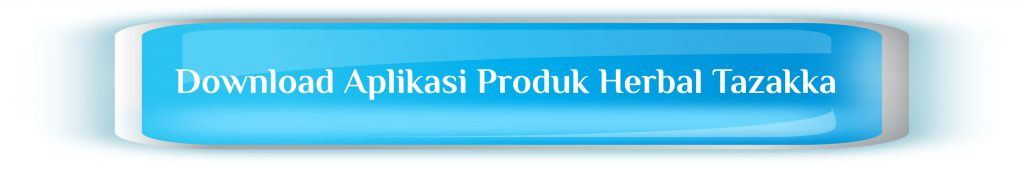 foto gambar tombol download aplikasi produk herbal  tazakka