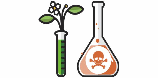 bko adalah bahan kimia obat yang dilarang dalam produk obat herbal