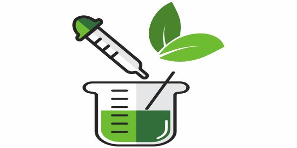 cepat sembuh dengan pengobatan herbal ekstrak