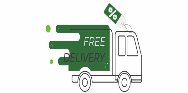 free ongkir gratis ongkir