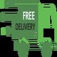 free ongkir bebas biaya pengiriman