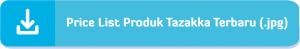 Download katalog daftar harga produk herbal Tazakka terbaru 2020 file .jpg