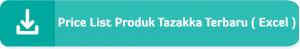 Download katalog daftar harga produk herbal Tazakka terbaru 2020 file Excel