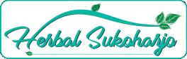 Logo toko herbal sukoharjo Tazakka Group
